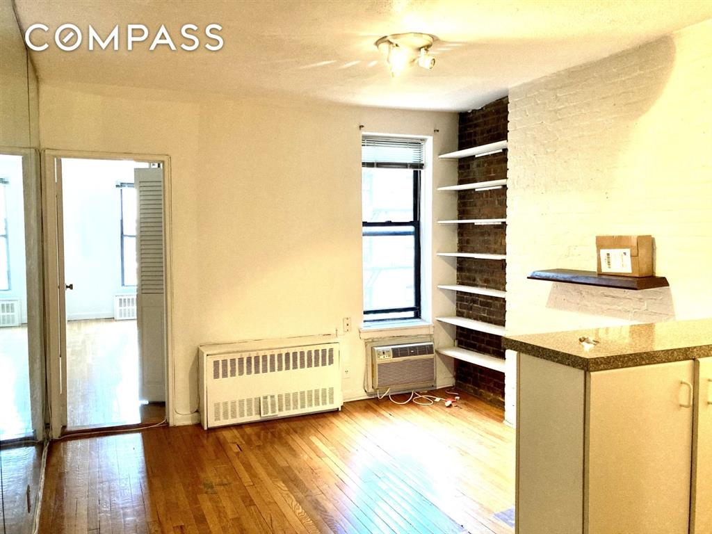 237 East 79th Street Upper East Side New York NY 10075