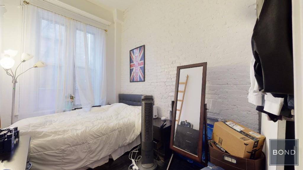 102 East 30th Street Kips Bay New York NY 10016