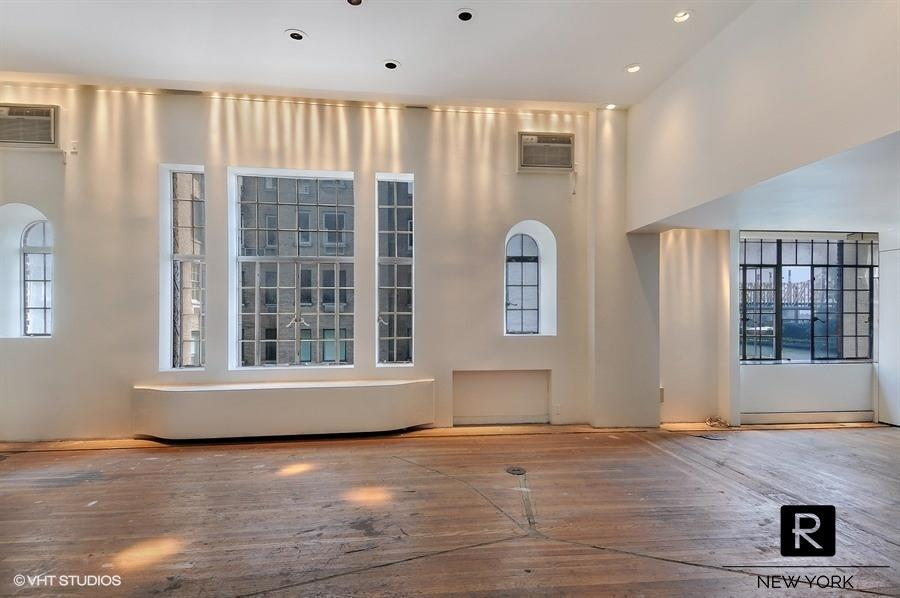 444 East 52nd Street Beekman Place New York NY 10022