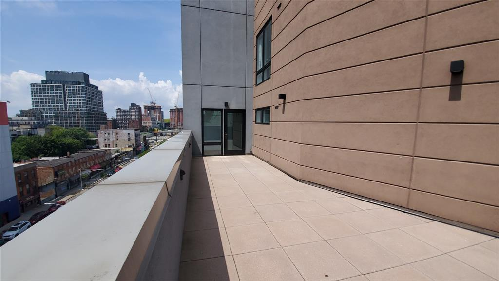 596 Washington Avenue Clinton Hill Brooklyn NY 11238