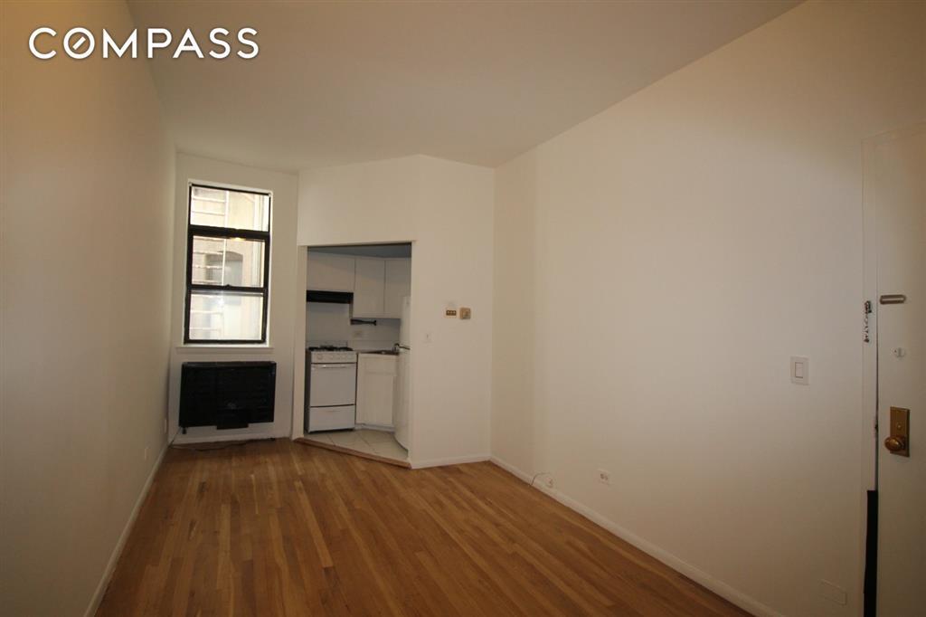 126 East 83rd Street Upper East Side New York NY 10028