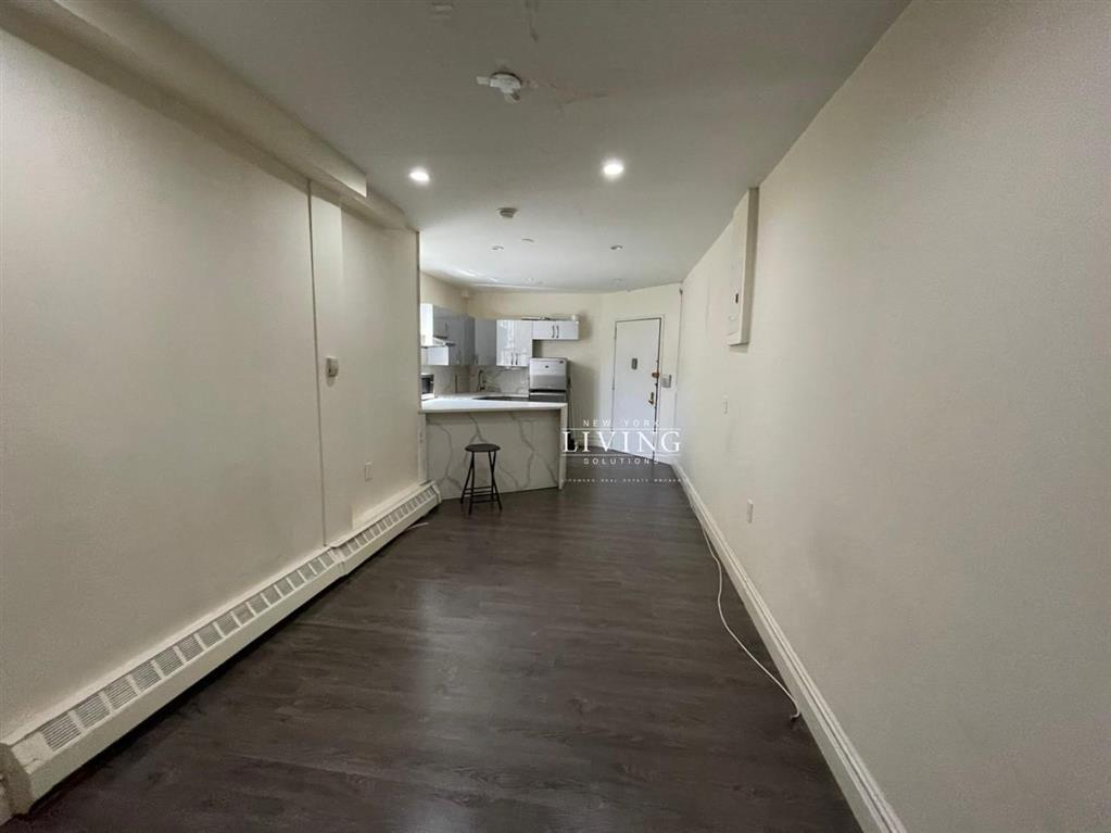 950-952 Bergen Street Crown Heights Brooklyn NY 11216