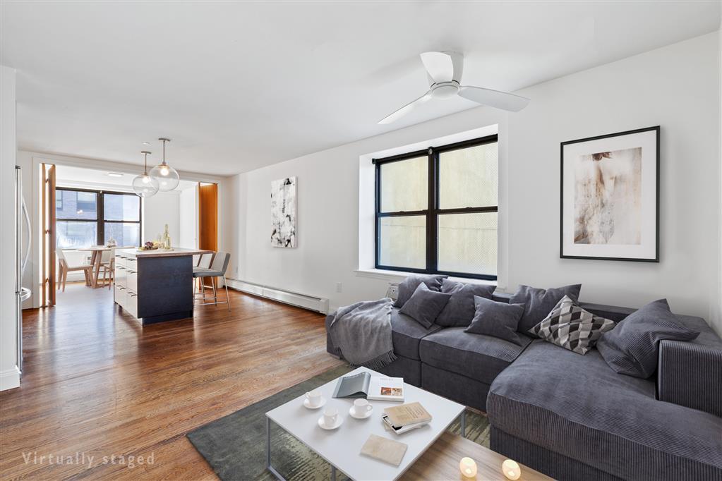133 Essex Street Lower East Side New York NY 10002