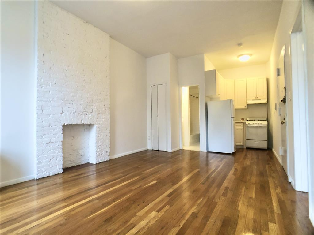 106 7th Avenue Park Slope Brooklyn NY 11217