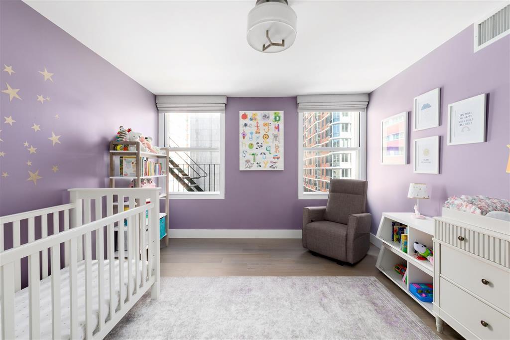 110 Duane Street Tribeca New York NY 10007