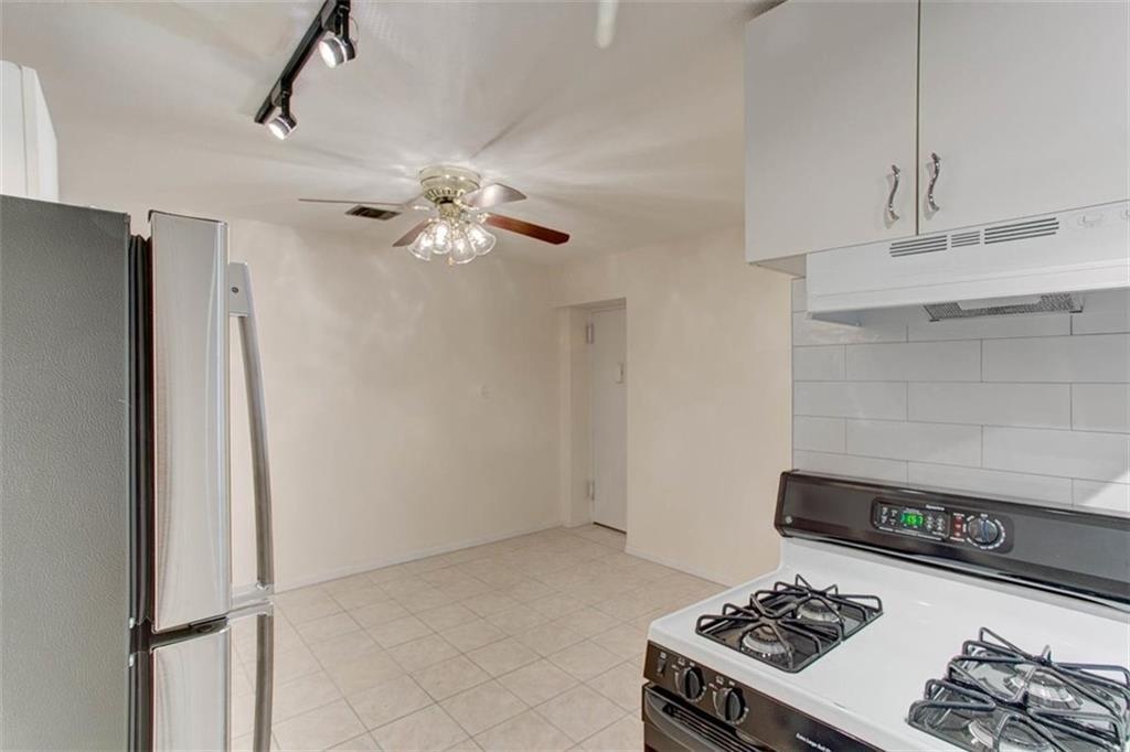 200 Bay 22 Street Bath Beach Brooklyn NY 11214