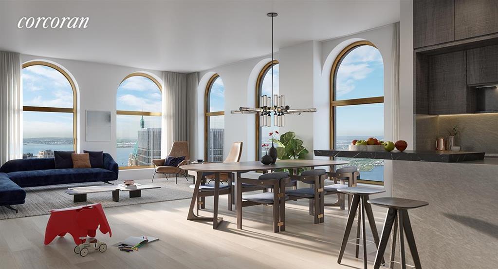 130 William Street Financial District New York NY 10038
