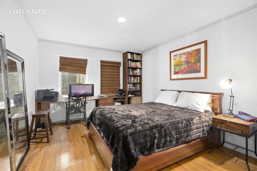 65 Thompson Street Soho New York NY 10012