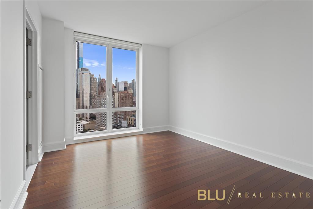 60 Riverside Blvd. Lincoln Square New York NY 10069