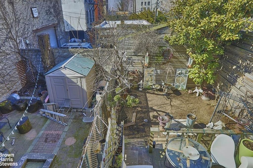624 4th Avenue Park Slope Brooklyn NY 11215