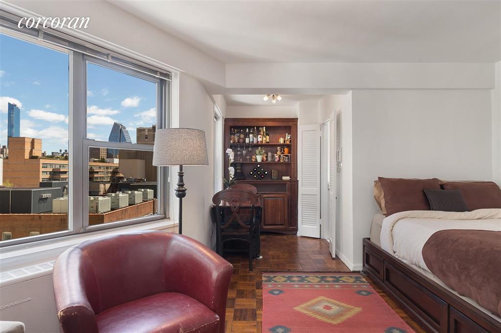 175 West 13th Street Greenwich Village New York NY 10011