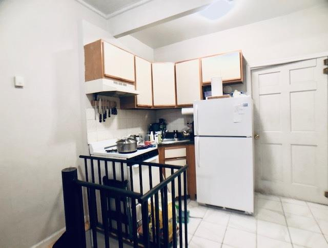 458 15th Street Park Slope Brooklyn NY 11215