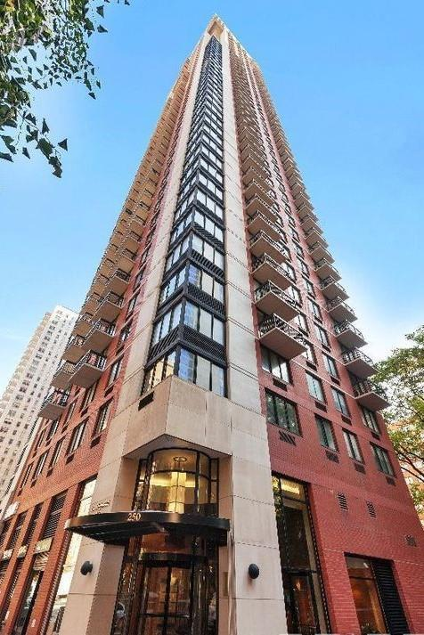 250 East 40th Street Murray Hill New York NY 10016