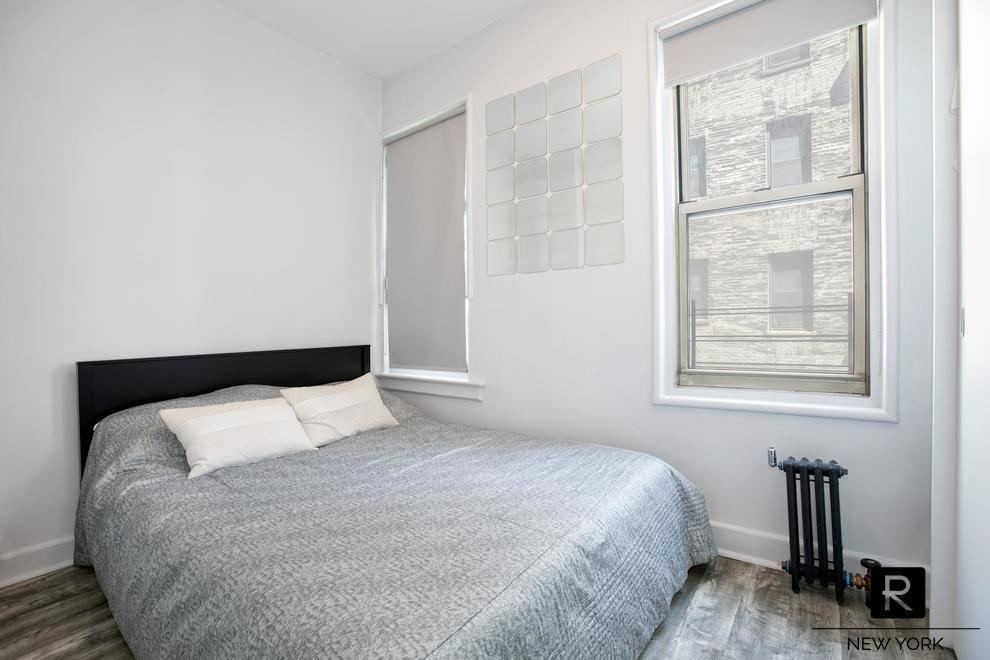 25 West 64th Street Lincoln Square New York NY 10023
