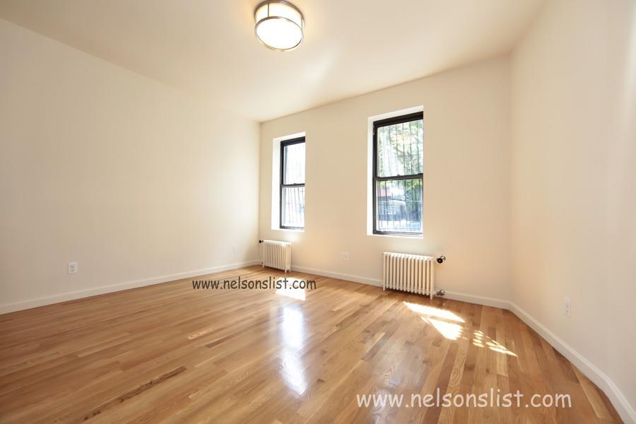 287 19th Street 1 Greenwood Heights Brooklyn NY 11215