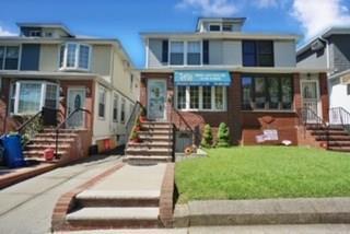 434 Marine Avenue Bay Ridge Brooklyn NY 11209