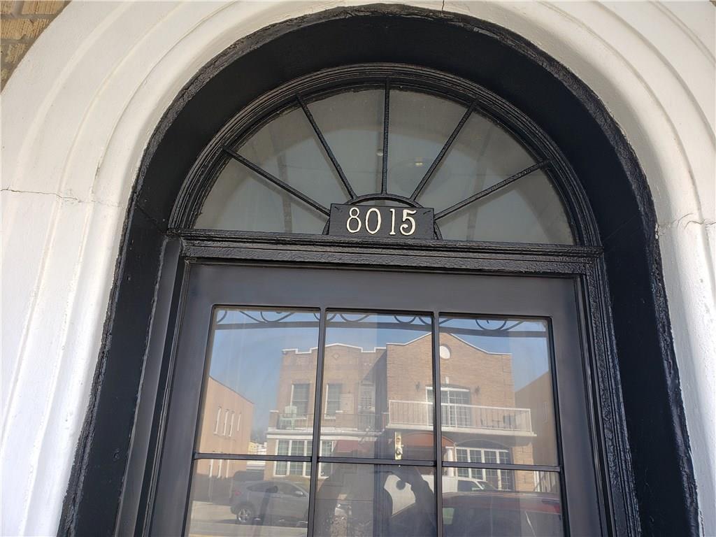 8015 6 Avenue D1 Bay Ridge Brooklyn NY 11209