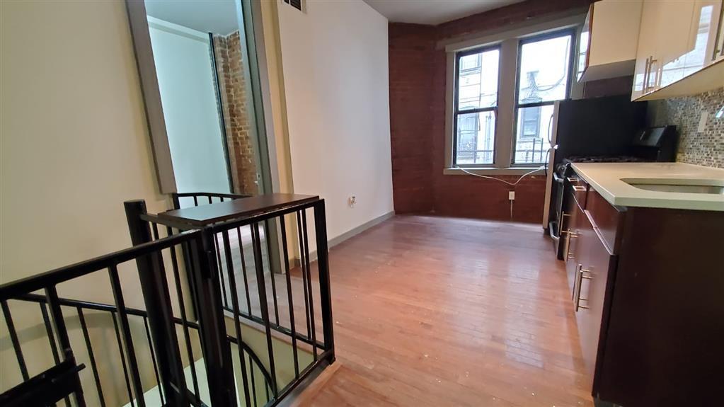 1223 Bushwick Avenue Bushwick Brooklyn NY 11221
