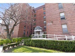 2140 Knapp Street Sheepshead Bay Brooklyn NY 11229