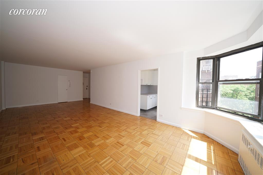 1700 York Avenue Upper East Side New York NY 10128