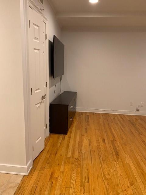 3165 Emmons Avenue Sheepshead Bay Brooklyn NY 11235