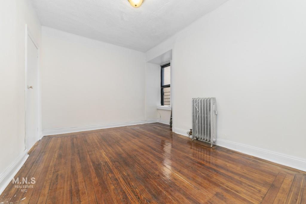 112 Nagle Avenue Washington Heights New York NY 10040