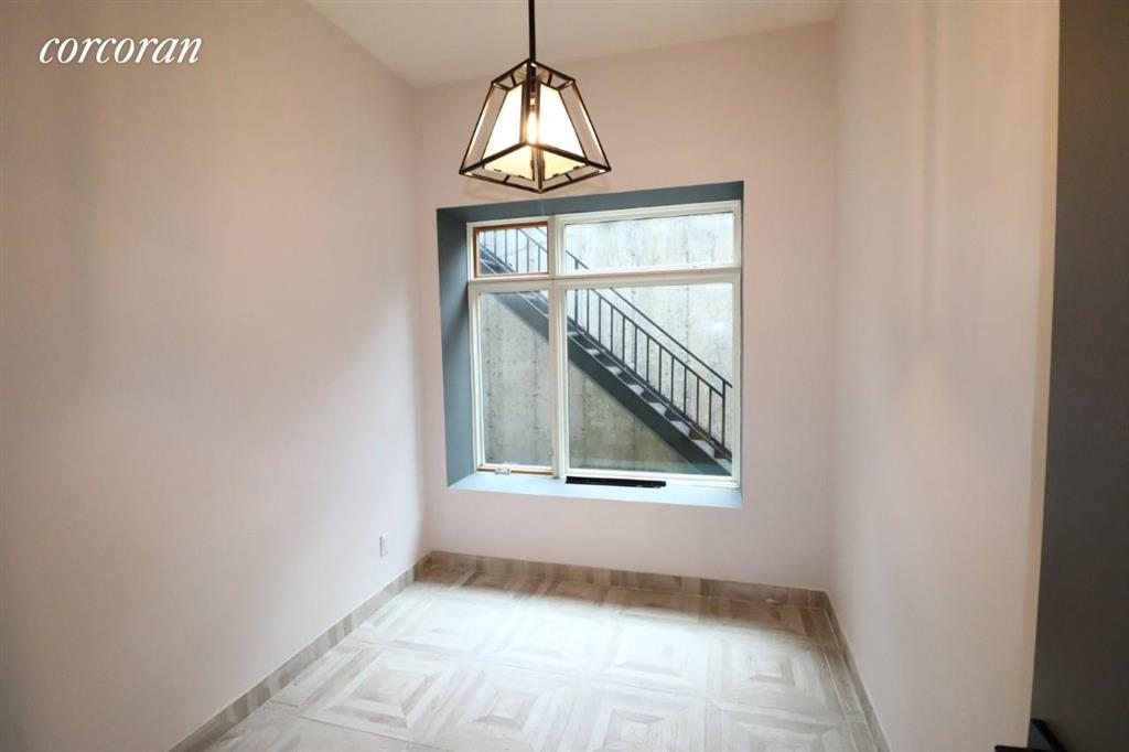 1611 Sterling Place Crown Heights Brooklyn NY 11213