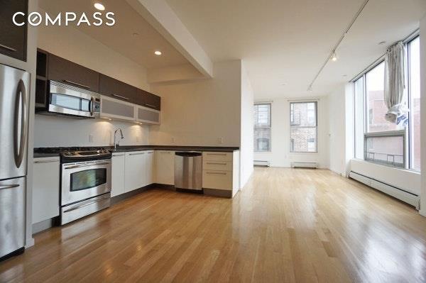 232 East 118th Street East Harlem New York NY 10035