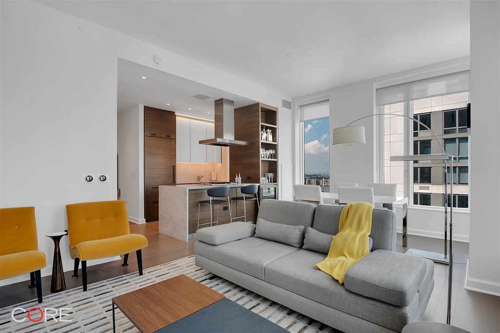 530 West 30th Street Chelsea New York NY 10001