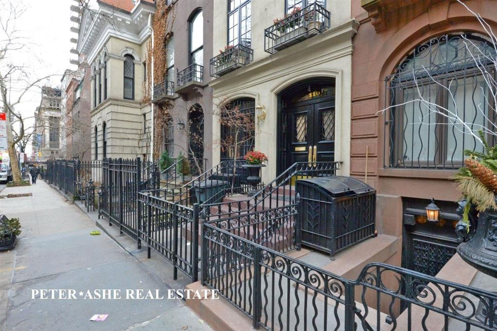 112 East 35th Street Murray Hill New York NY 10016