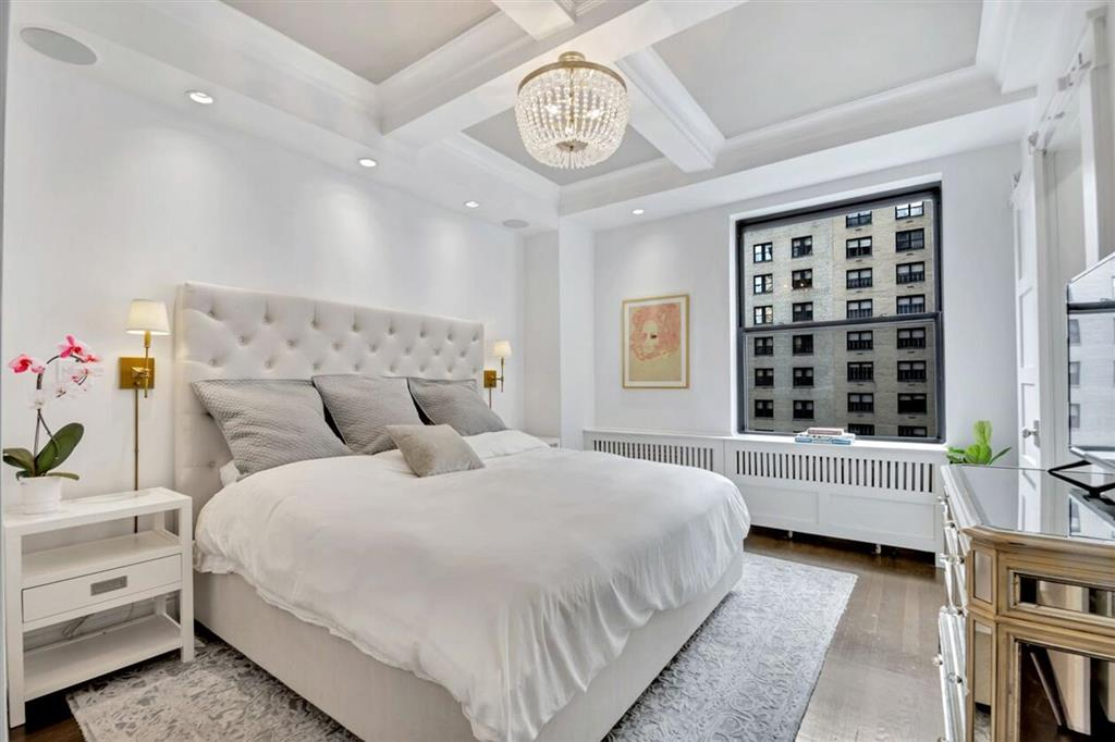 71 Park Avenue 6-B Murray Hill New York NY 10016