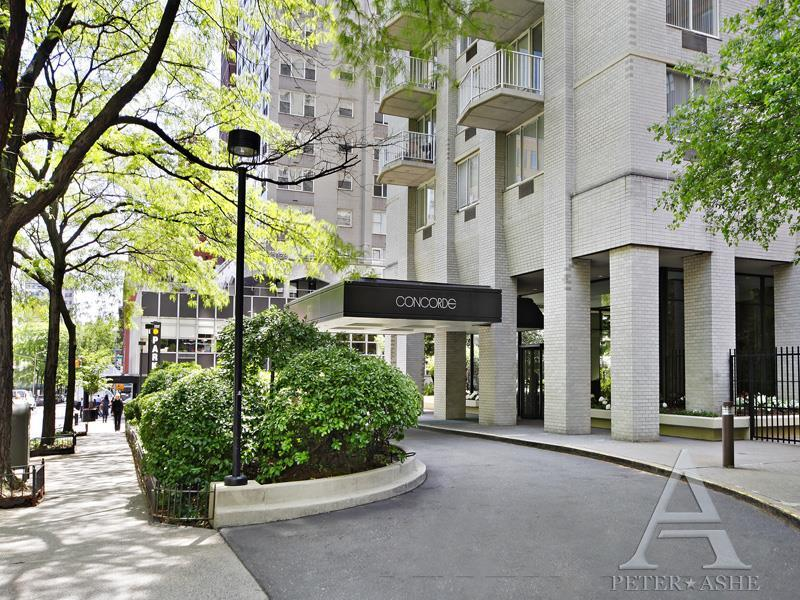 220 East 65th Street 6-E Upper East Side New York NY 10065