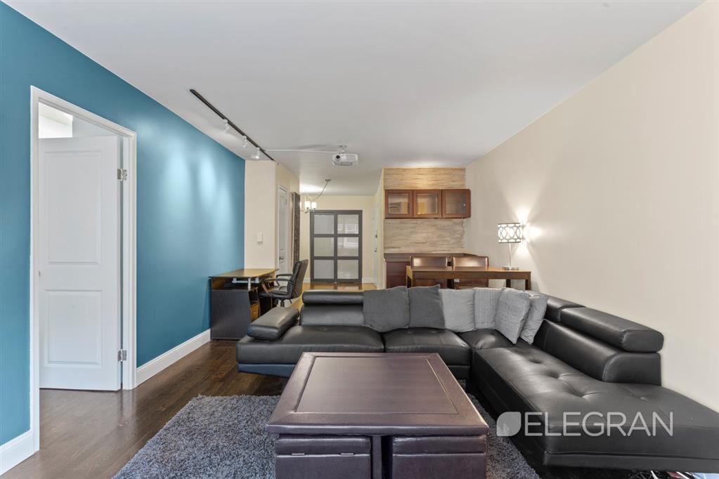 520 East 72nd Street Upper East Side New York NY 10021