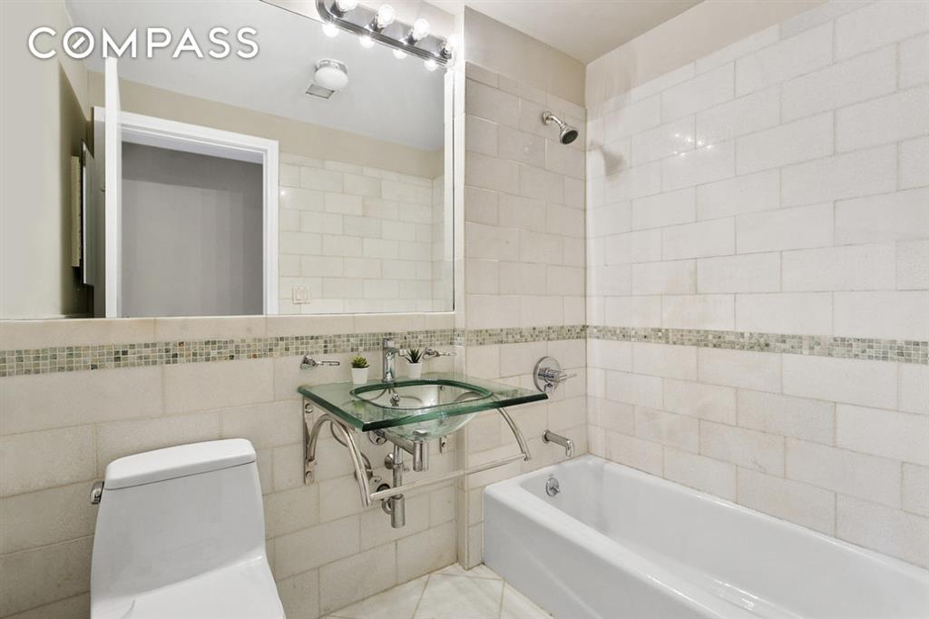 710 6th Avenue Greenwood Heights Brooklyn NY 11215