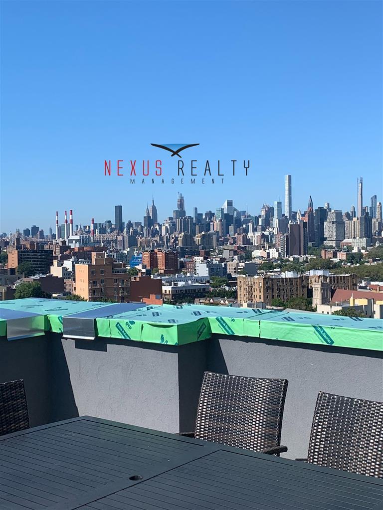 27-18 Hoyt Avenue South Astoria Queens NY 11102