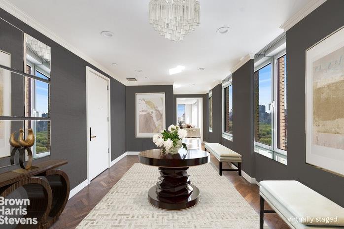 35 East 76th Street 25THFLOOR Upper East Side New York NY 10021