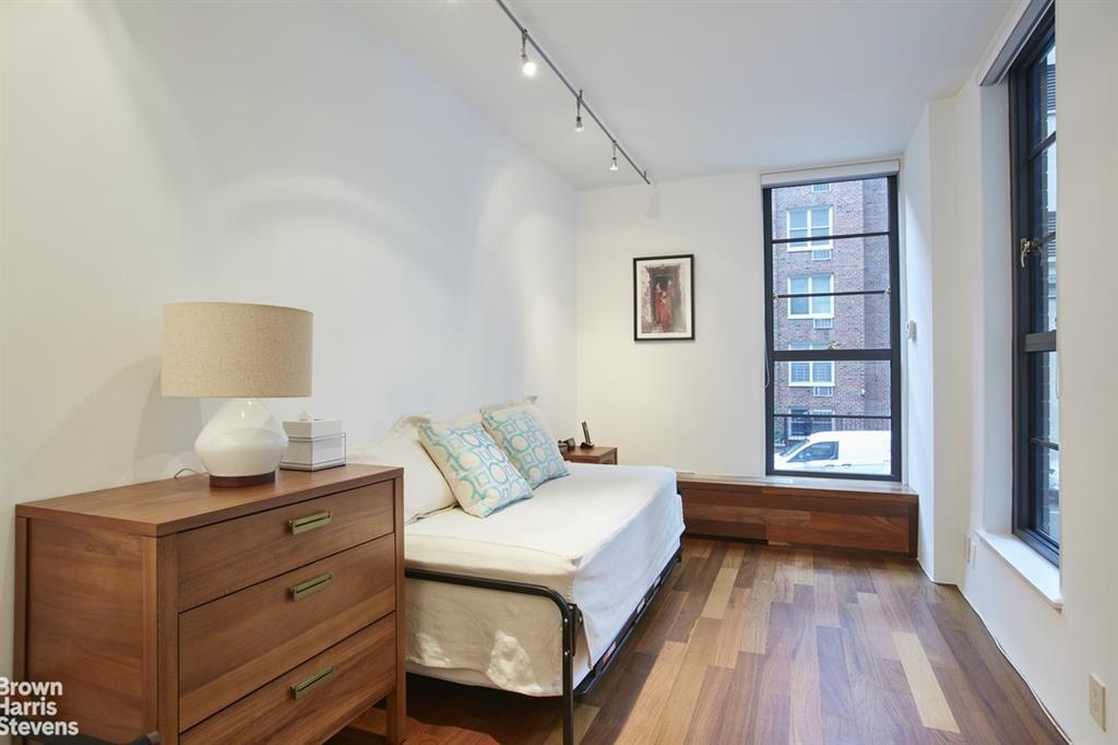 37 West 12th Street 2J Greenwich Village New York NY 10011