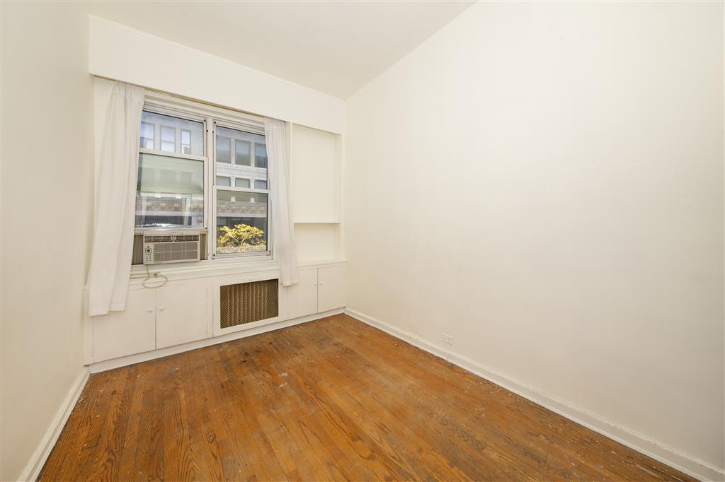 22 Irving Place Gramercy Park New York NY 10003