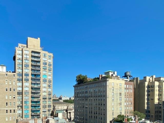 1080 Madison Avenue Upper East Side New York NY 10028
