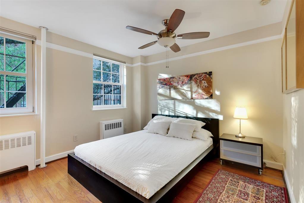 446 West 25th Street Chelsea New York NY 10001