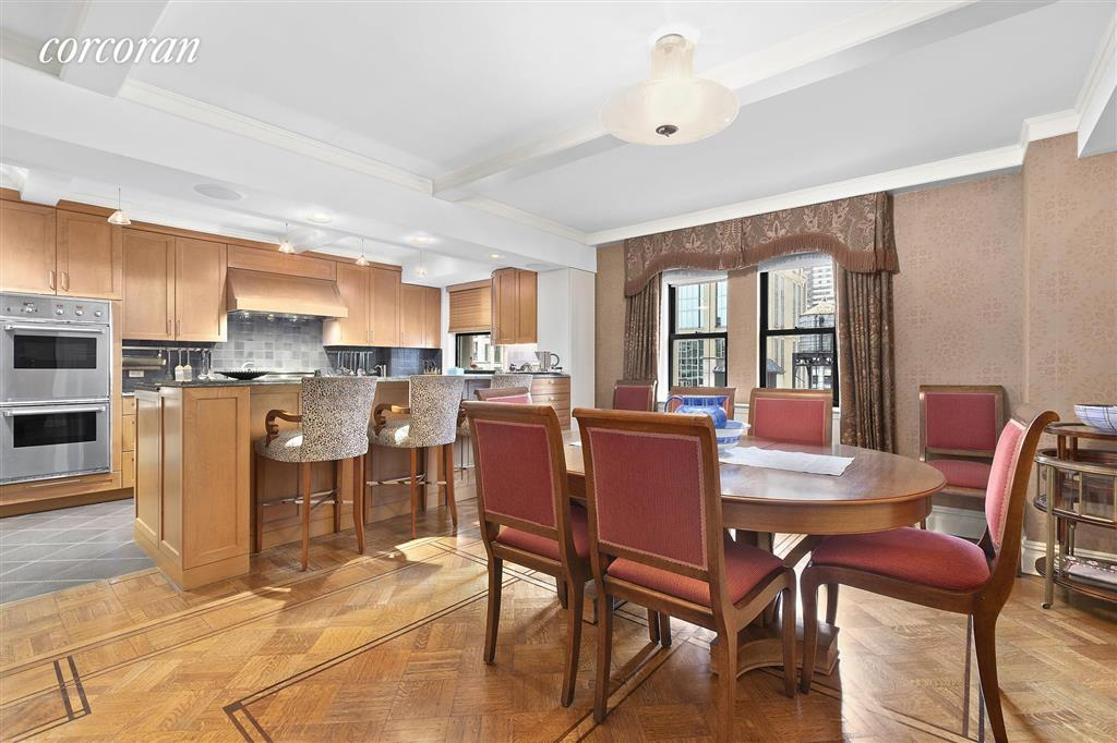 33 West 67th Street Lincoln Square New York NY 10023