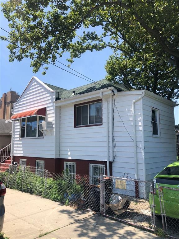 2824 Brighton 4 Street Brighton Beach Brooklyn NY 11235