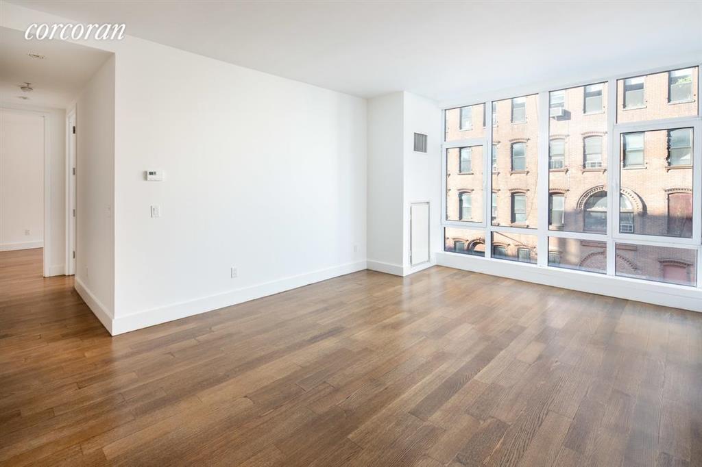 110 Green Street Greenpoint Brooklyn NY 11222