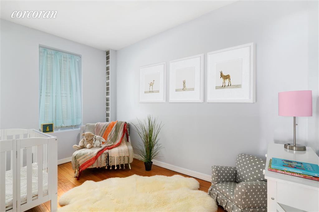 671 47th Street Sunset Park Brooklyn NY 11220