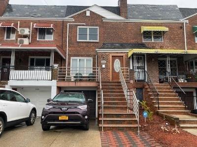 2962 Avenue R Marine Park Brooklyn NY 11229