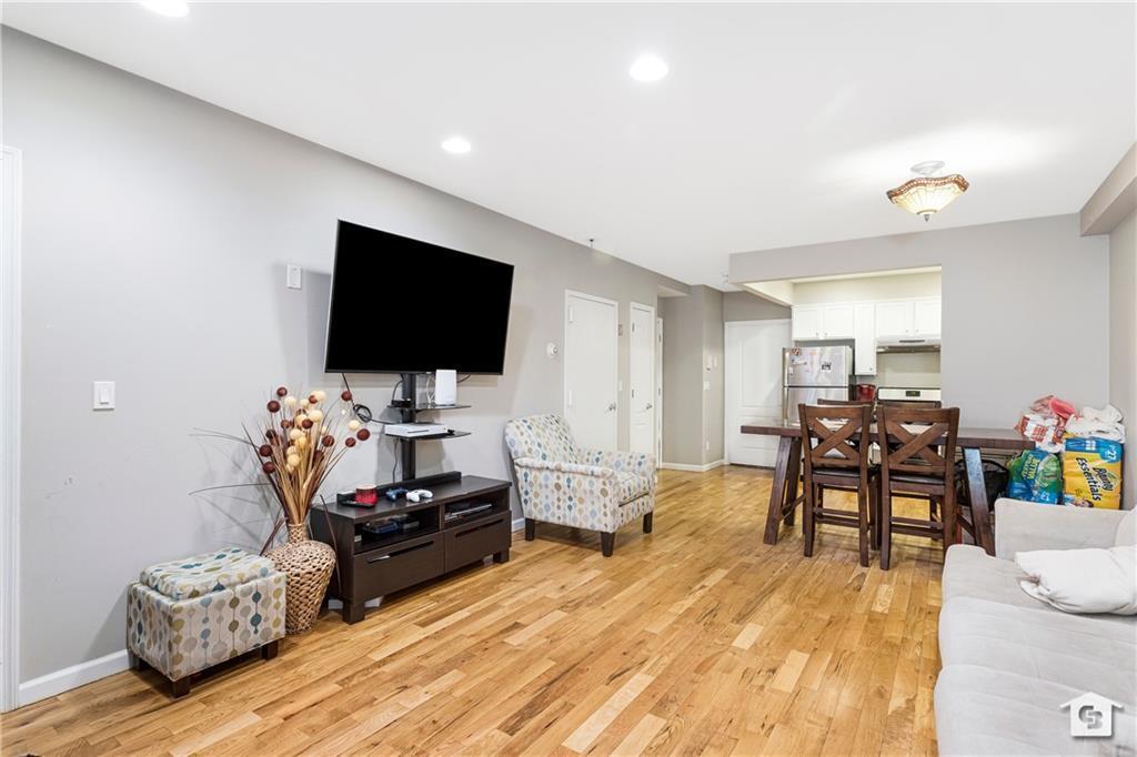 2695 Shell Road 1F Gravesend Brooklyn NY 11223