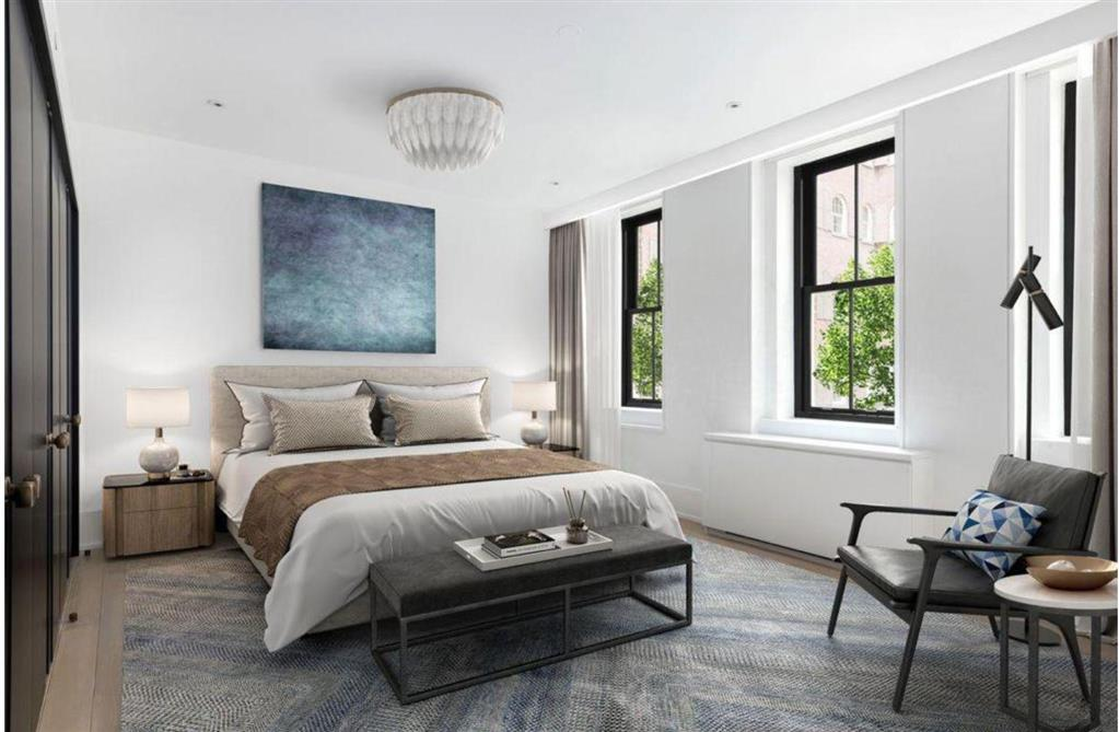 443 Greenwich Street 3F Tribeca New York NY 10014