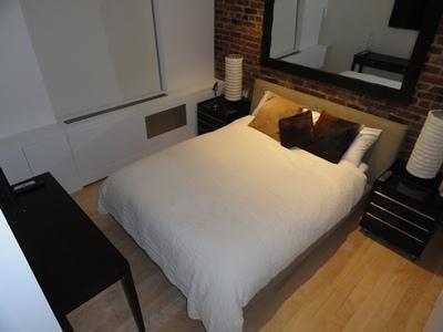 250 West 24th Street Chelsea New York NY 10011
