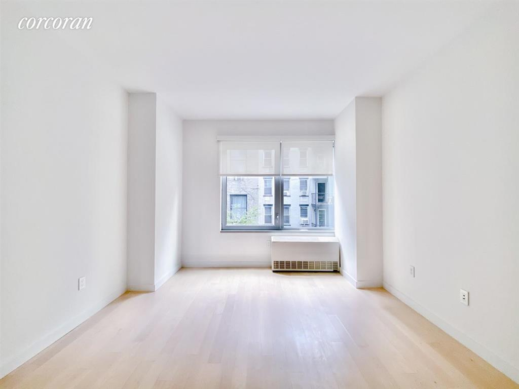 447 West 18th Street Chelsea New York NY 10011