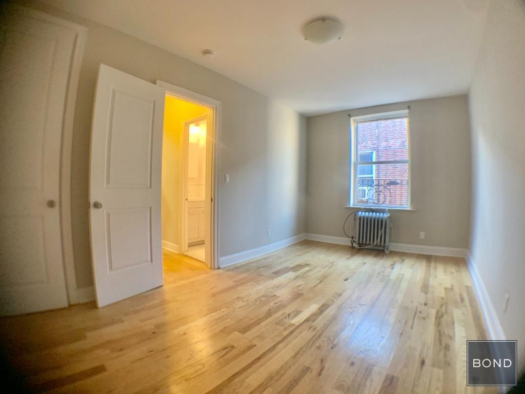 652 West 189th Street Washington Heights New York NY 10040